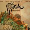 WILDFIRE by SBTRKT ft. JENI (The OriGinALz Remix) [Get Lucid Album Out July 16th]