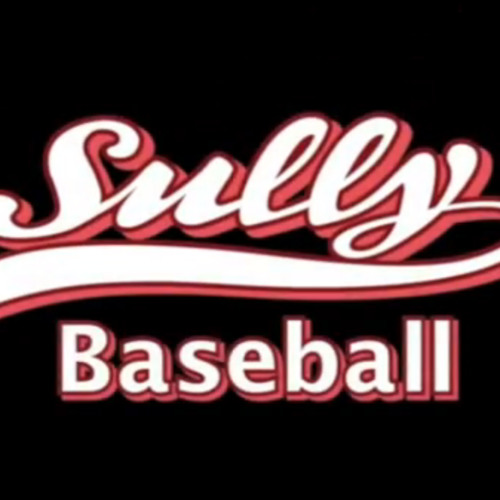 Sully Baseball Daily Podcast, July 10, 2013