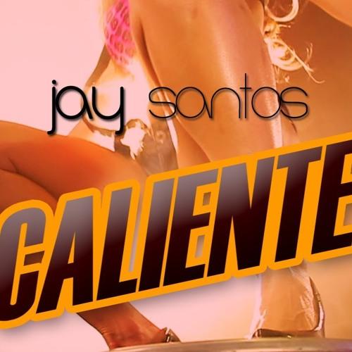 Caliente Club Mix - DeeJay Momo Ft Rim Selecta -_- 2k13