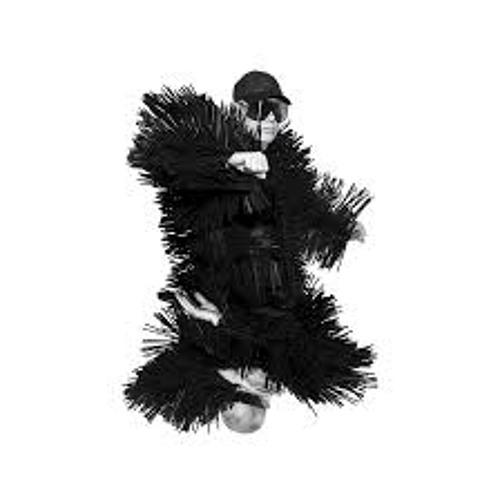 Pet Shop Boys - Vocal (Hector Fonseca Big Room Mix)OFFICIAL #3 on Billboard