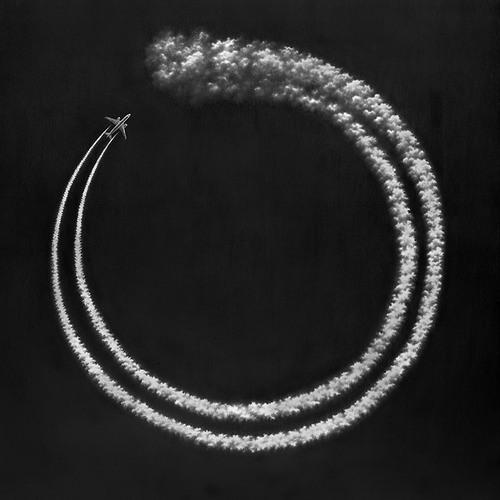 BARHZIH – Closing The Circle