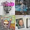 Sido - Bilder im Kopf (Undercover EP)