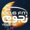 Download NogoumFM 100.6 - مسلسل عودة الإبن الضار - الحلقة الأولى Mp3