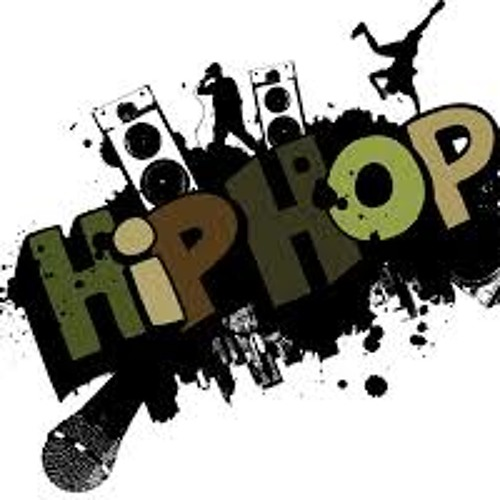 Original Hip Hop Beat || Freestyle Rap Beat Prod. by RNX