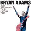 Bryan Adams Live Lucca Summer Festival 2013 - July 10th