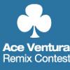 ACE VENTURA -