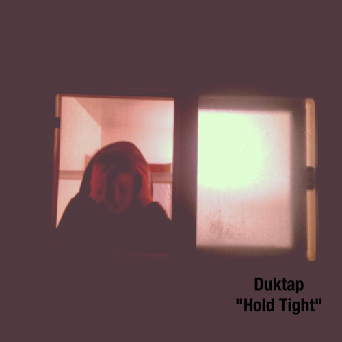 Duktap-Hold Tight