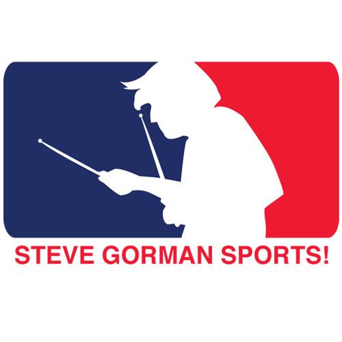 SGS!: July 10, 2013 - Aries Spears, Chet Waterhouse, Steve Gorman