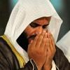 مشاري بن راشد العفاسي - خلف عن حمزة - سورة يس. Mishary Al-afasy surah yaseen khalf