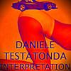 Blurred Lines Robin Thicke ft. T.I. & Pharrell DANIELE TESTATONDA INTERPRETATION...