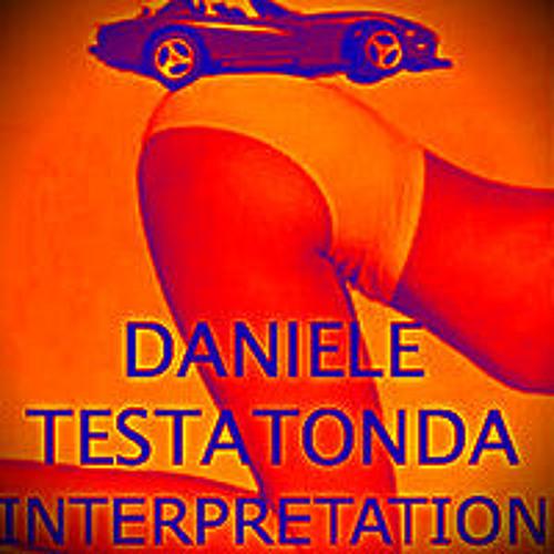 Blurred Lines Robin Thicke ft. T.I. & Pharrell DANIELE TESTATONDA INTERPRETATION ( REPOST )
