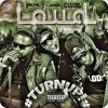 Loud feat. T'Juan x BigFil x Pastor Weston