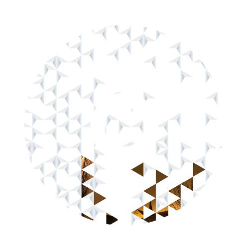 Uncharted Places: Markus Guentner - Saint (Sonae Remix)