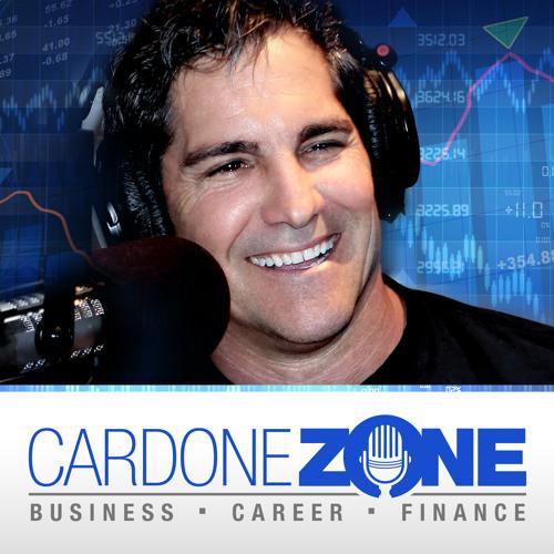 Cardone Zone - 2013.04.21 - Life Aint Fair