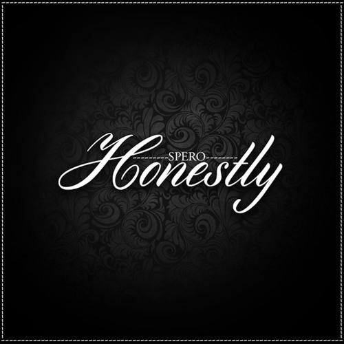 Spero - Honestly (Video Games Remix)