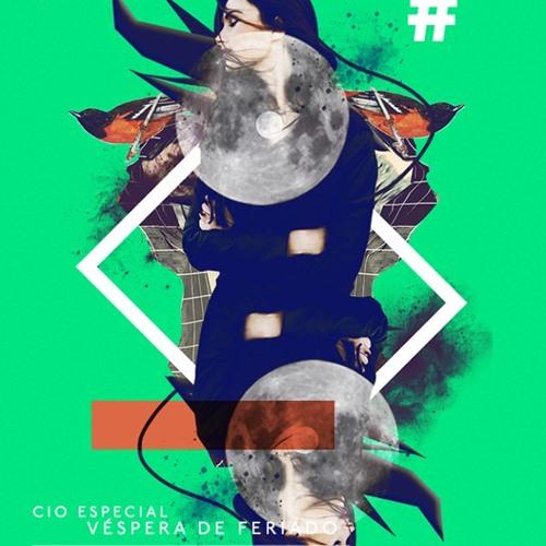 DJ Magal live @Cio Lions Nightclub 08-07-2013 vinyl set