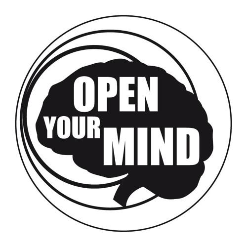 JoeSav - Open Your Mind Vol.1 - 4 Deck House Mix