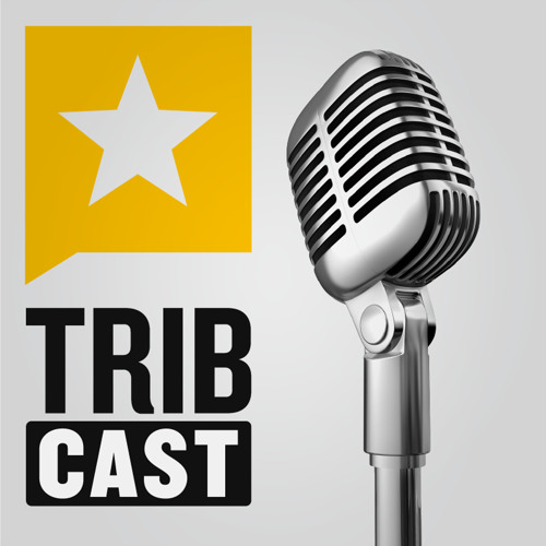 TribCast: Perry's Decision and Persistent Protesters