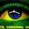 Brazil (Original Song)