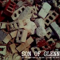 Glenn the Thief