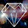 Diamond Life Featuring Yu$$o and Katie B.