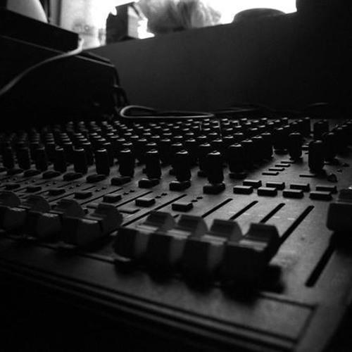Coffella Wella (Studio 23 Tribute)