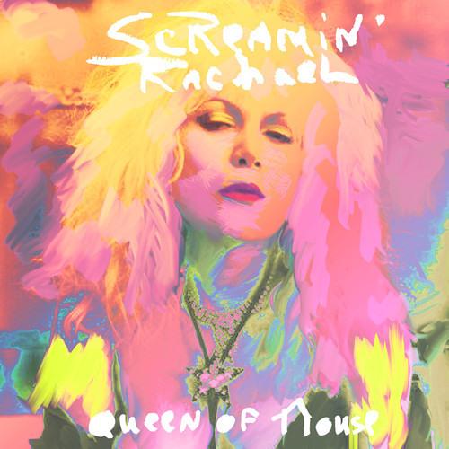 Fantasy - Screamin' Rachael