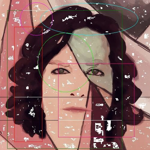 Gotye - Somebody That I Used To Know Feat. Kimbra (Andre Salmon 'I Know You' Edit) *FREE DOWNLOAD* [WAD]