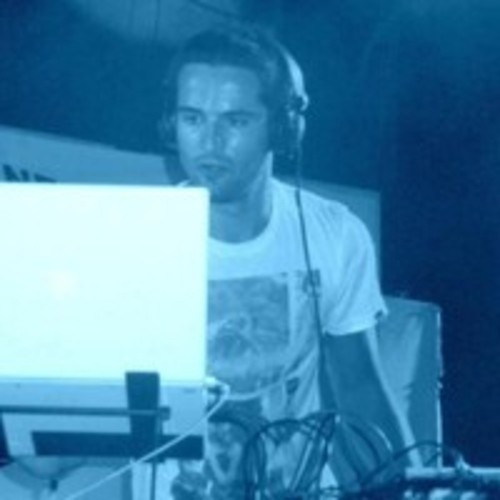 Exclusive Free Download - Rick Cee Live @ Ministry Of Sound 06.07 Supporting Sneaky Soundsystem