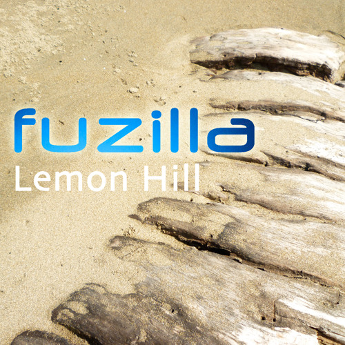 Lemon Hill by Fuzilla