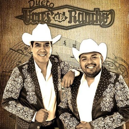 Voces Del Rancho Ft Los Tucanes De Tijuana Producto Garantizado