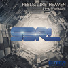 Feels Like Heaven - S3RL feat MoiMinnie