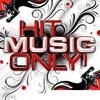 Edición especial del *hit music Ranking*