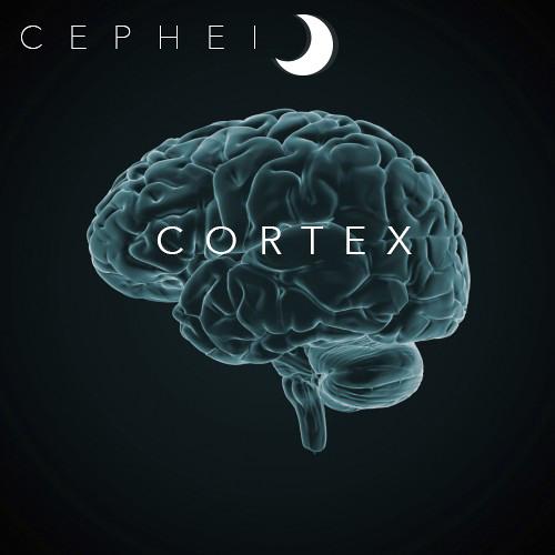 Cortex - Cephei feat. MCPoppy'S