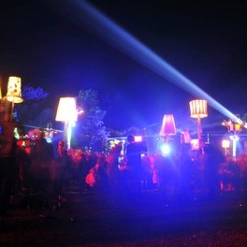 herrhoppe @ Fusion Festival 2013_Tanzwiese