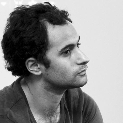 Samuel Goëta