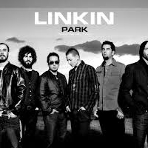 Linkin Park SoundCloud finds