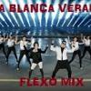 PSY GENTLEMAN (Original Remix) =Sabrosito Circuit Jesus Francisco DJ FLEXO MIX