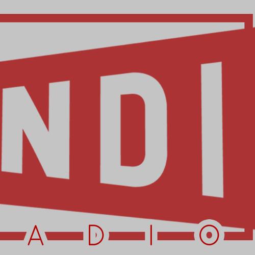 John and Kane on Indio Radio 07-10-13