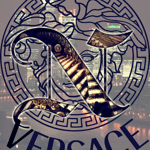 Versace (Nasxy's Private Remix)
