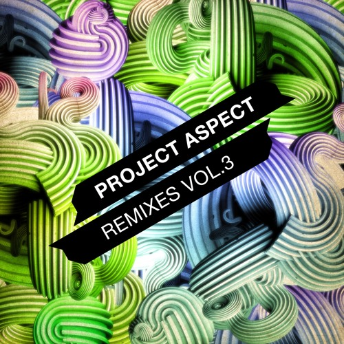 Uncle Sam - Round the World Girls (ProJect Aspect Bootleg remix)