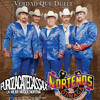 Los Nortenos De Ojinaga Exitos Mix Por DjCrazy Mix mp3