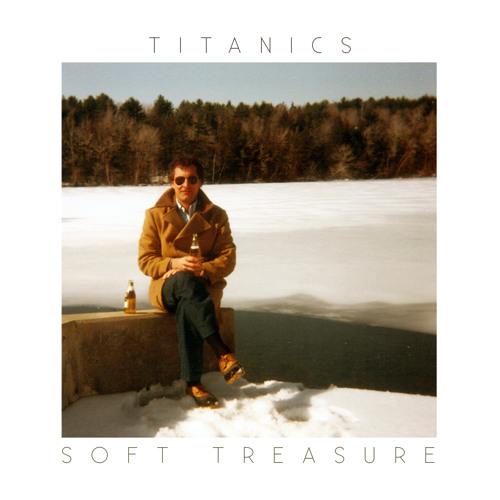 Titanics - Two Days