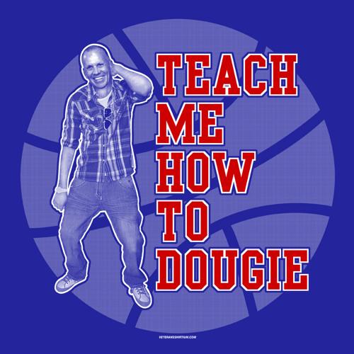 Duke's Dougie