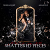 Shattered Pieces ft Denisha Renee'
