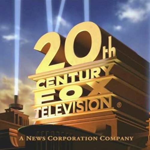 20th Century Fox (Ravism Edit) [Free Download, But Dont Tell Fox]