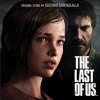 The Last of Us - Main Menu Theme mp3