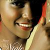 Irene Ntale - Eno ye sawa mp3