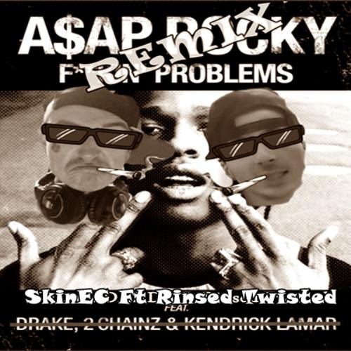 fucking-problems-sit