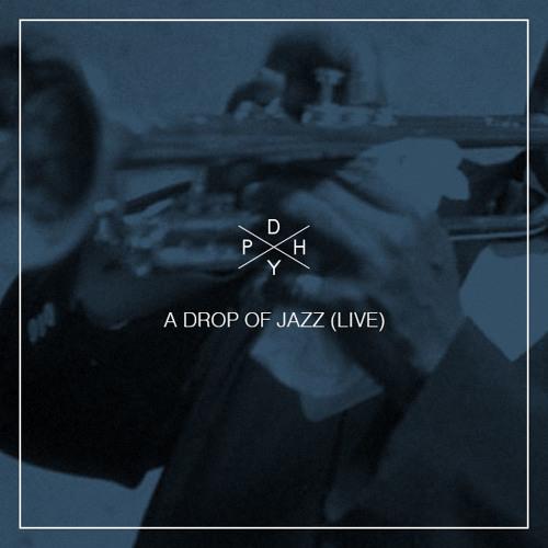 A Drop Of Jazz